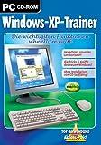 Windows-XP-Trainer -