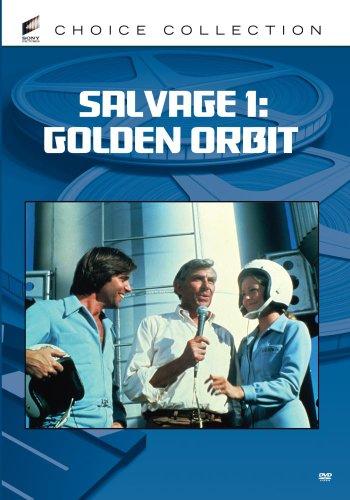 Golden Orbit [RC 1]