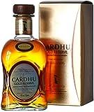 Cardhu Gold Reserve Single Malt Scotch Whisky 70 cl