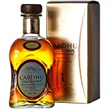 Cardhu Gold Reserve Whisky Escocés - 700 ml