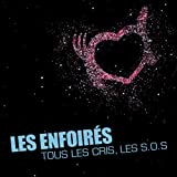Tous Les Cris, Les S.O.S. (Version Album)