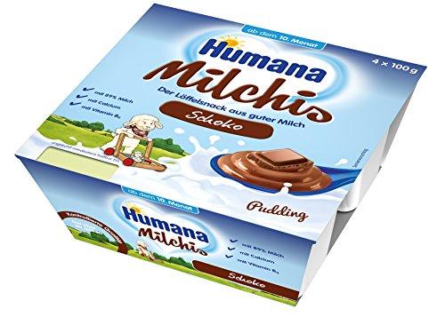 humana-milchis-pudding-schoko-6er-pack-6-x-400-g