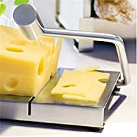 Generic Appearance Cutting Board Stainless Steel Wire Machine