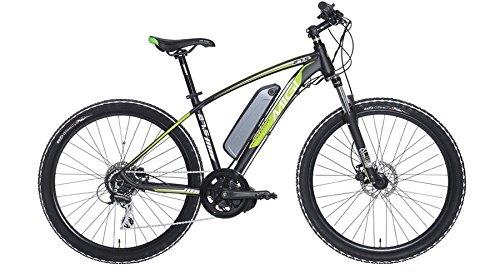 Cicli Ferrareis MTB 27.5 elettrica 500w