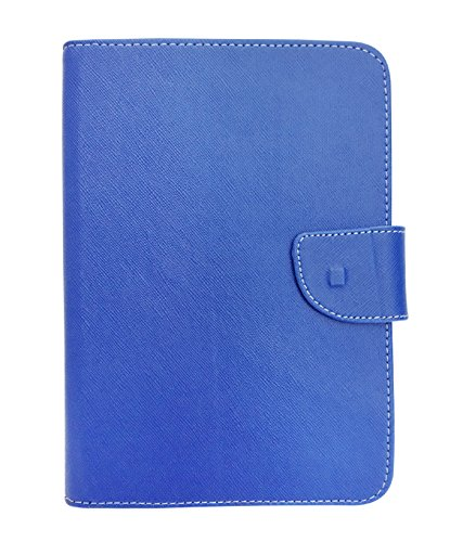 Fastway Flip Cover For Acer Iconia A1-713 8 GB -Blue  available at amazon for Rs.399