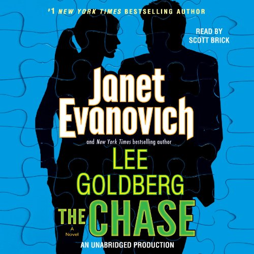 the-chase-fox-and-ohare-book-2