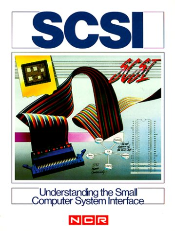 scsi-understanding-the-small-computer-system-interface