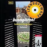 buongiorno! : 1 CD-ROM Lernsoftware. Für Windows 95/98/NT