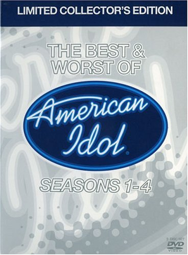 best-worst-of-american-idol-seasons-1-4-dvd-2005-region-1-us-import-ntsc