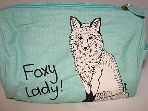 casey-rogers-wash-bag-foxy-lady