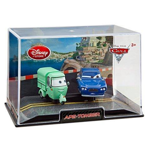 disney-pixar-cars-2-movie-exclusive-148-die-cast-car-in-plastic-case-ape-tomber-by-disney