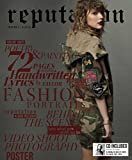 #10: Reputation Deluxe - Vol. 2