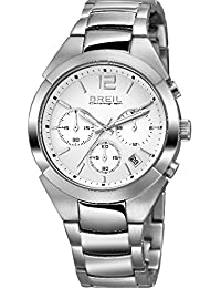 5d321c21ad4 Amazon.it  Breil - Orologi da polso   Donna  Orologi