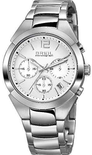 Orologio - - breil - tw1401