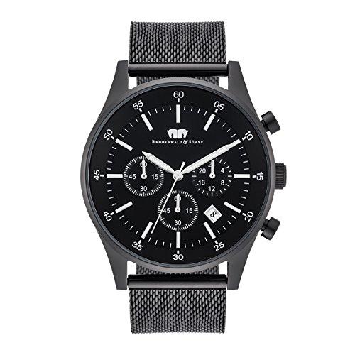 Rhodenwald & Söhne -  Watch - 10010161