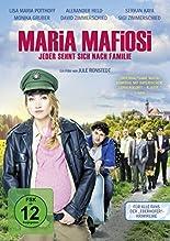 Maria Mafiosi - Jeder sehnt sich nach Familie hier kaufen