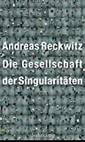 ISBN 3518587064