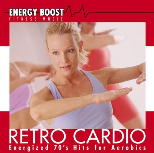 retro-cardio-energized-70s-hits-for-aerobics-energy-boost-fitness-music-uk-import