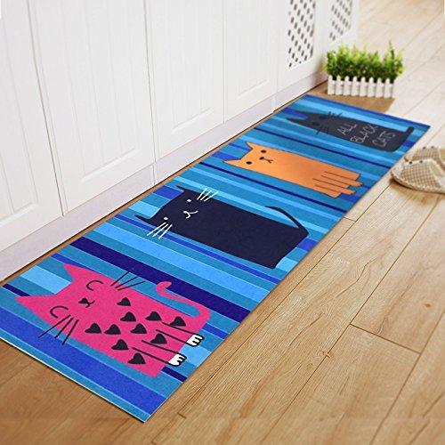 hoom-chevet-chambre-a-coucher-salle-de-bains-couverture-mat-tapis-anti-derapant-tapis-aspiration-sec