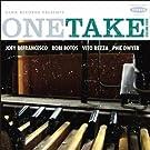 One Take (Volume Four)