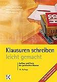 ISBN 9783874403511