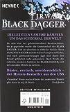 Vampirseele: Black Dagger 15 - Roman - 2