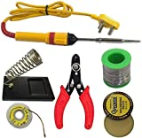 VBA Soldering Iron Kit 6 in 1