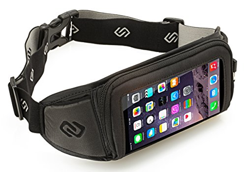 sporteer-kinetic-k1-ceinture-de-course-a-pied-pour-grand-ecran-smartphone-iphone-samsung-galaxy-s6-6