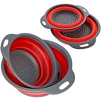 Amazon.es  cesta de vapor - Plástico  Hogar y cocina e1a175a7dc2c
