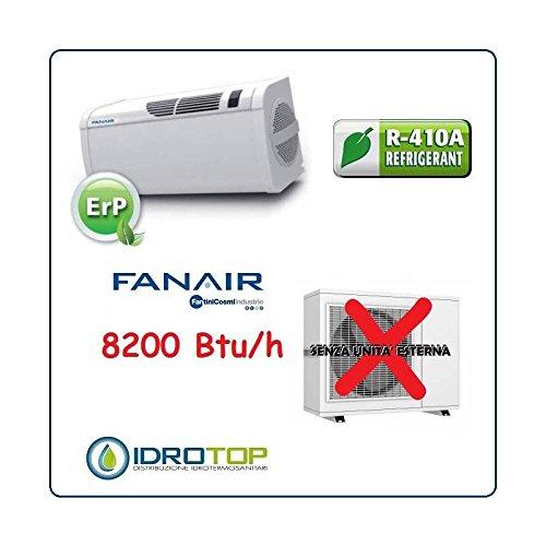 Fanair-Fantini Cosmi