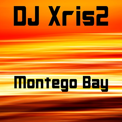 Montego Bay (Breakbeat Club Mix)