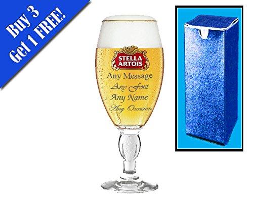 personalised-engraved-stella-artois-pint-glass-birthday-wedding-usher-xmas-gift