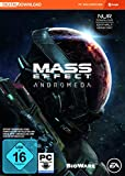 Mass Effect: Andromeda - [PC]