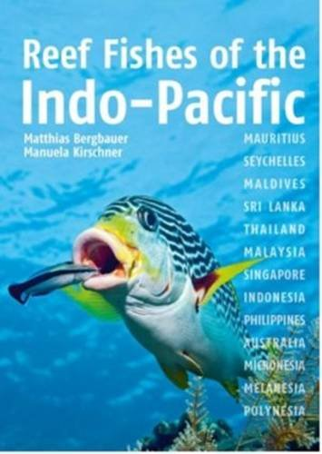 reef-fishes-of-the-indo-pacific