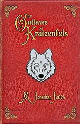 The Outlaws of Kratzenfels