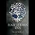 Hawthorn Inn (The Catalyst #1)
