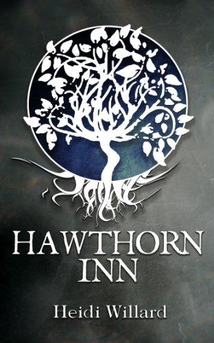 free kindle book Hawthorn Inn (The Catalyst #1)