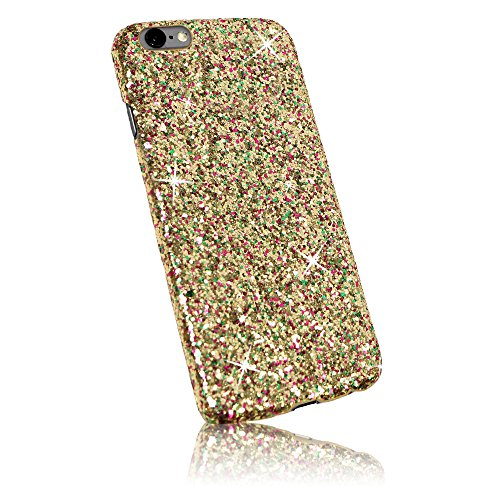 Xtra-funky serie iphone 6 / 6s (4.7