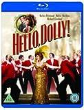 Hello, Dolly! [Blu-ray] [1969]