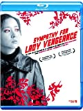 Sympathy For Lady Vengeance [Blu-ray]
