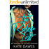 The Rider List: A Rock Star Erotic Romance