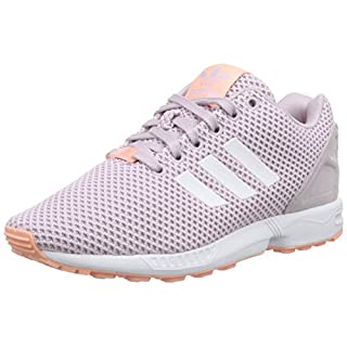 Adidas Flux Coral