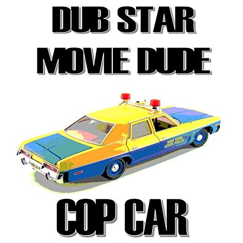 Cop Car (Dub Car Audio)
