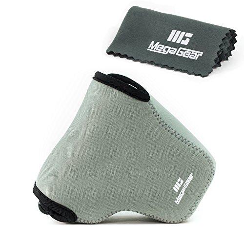 megagear-ultra-light-neopren-kameratasche-tasche-schutzhulle-fur-nikon-coolpix-p900-p900s-mit-karabi
