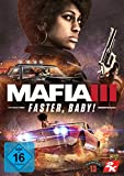 Mafia III - Schneller, Baby! Edition DLC [PC Code - Steam]