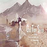 Gal Tan Suno (feat. Sunny Virdi)