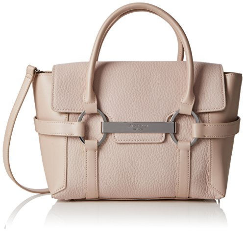 Fiorelli Damen Barbican Tote, 13.5 x 19.5 x 38 cm Pink (Rose Dust Casual Mix)