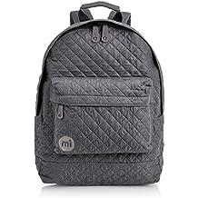 Mi-Pac–Backpack, unisex de adultos Daypack