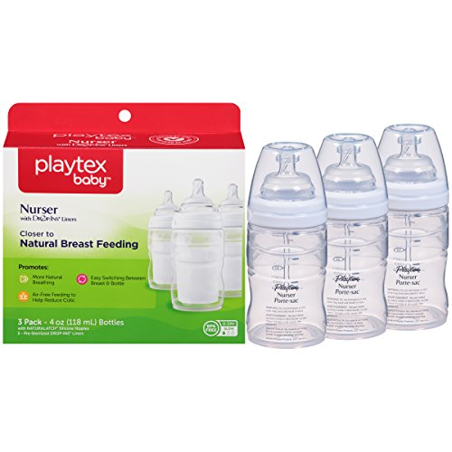 playtex-bpa-free-premium-nurser-bottles-with-drop-in-liners-3-count-4-ounce-by-playtex