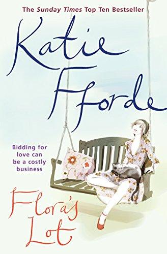 Flora's Lot por Katie Fforde